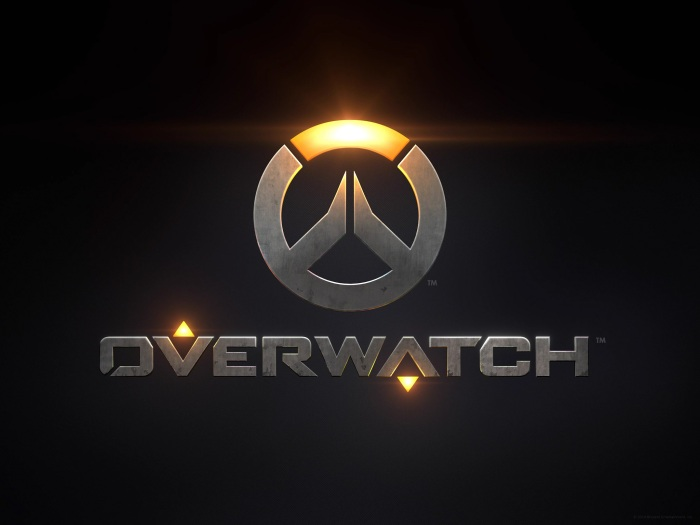 Who watches over the Overwatch?