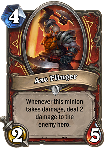 Axe_Flinger