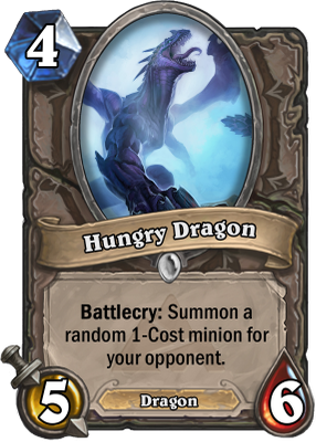 Hungry_Dragon
