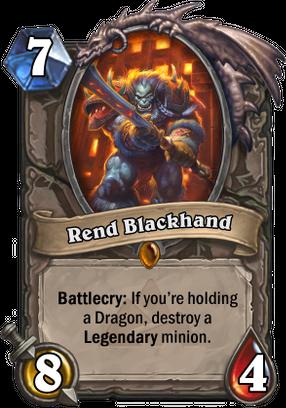 Rend_Blackhand