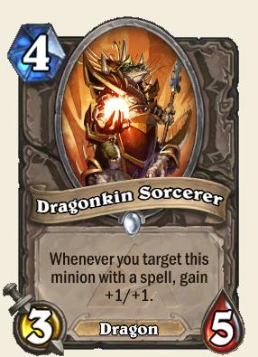 Dragonkin_Sorcerer