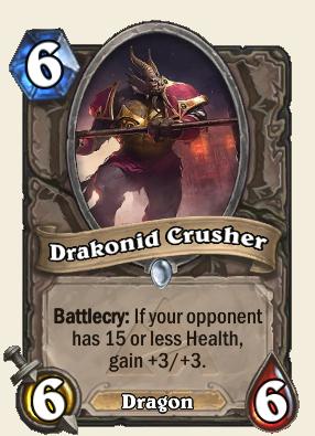 Drakonid_Crusher