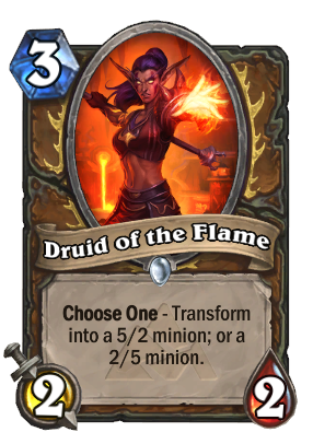 Druid_of_the_Flame