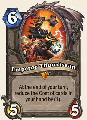 Emperor_Thaurissan