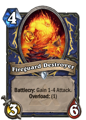 Fireguard_Destroyer