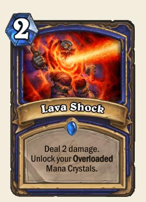Lava_Shock
