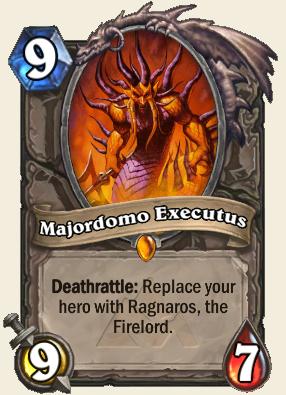 Majordomo_Executus