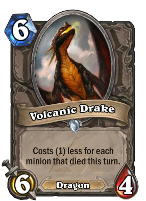 Volcanic_Drake