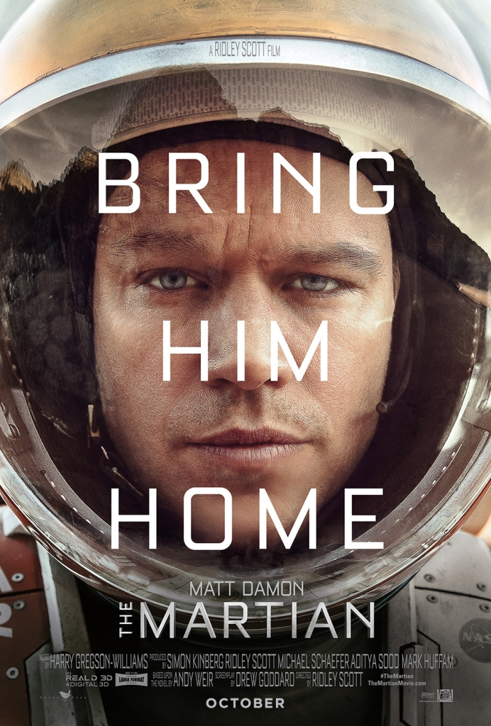 The-Martian-movie-poster